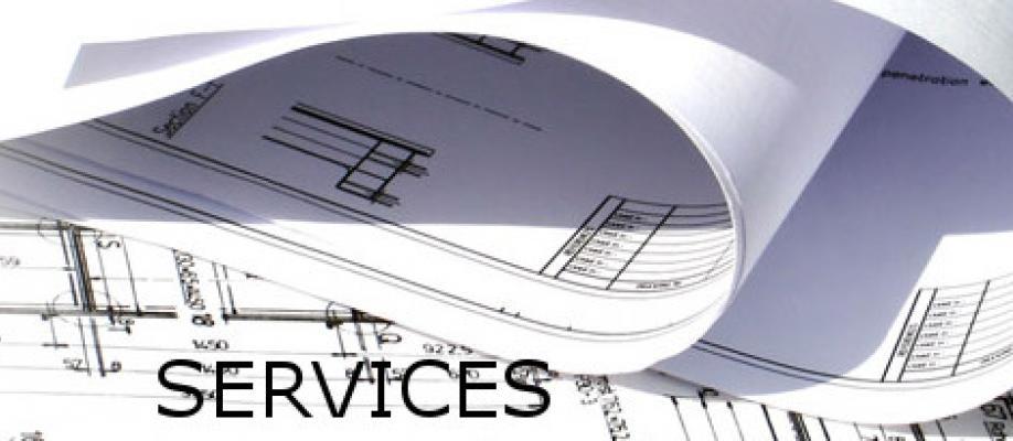GJC Services